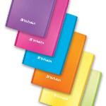 Verbatim`in Yeni Taşınabilir SuperSpeed USB3.0 Sabit Diskleri Işıltılı Renklerde