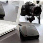 Zarif ve Şık: Mac kullanıcıları İçin Verbatim'den Taşınabilir Yeni Sabit Diskler