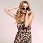 Vero Moda'da %60'a Varan Büyük Yaz İndirimi 23 Haziran'da Başlıyor