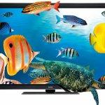 Vestel 3d Led Tv İle Televizyon İzleme Çağı Kapandı, Görüntüyü Yaşama Devri Başladı