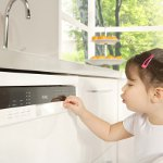 Vestel'in Yeni Bulaşık Makineleri Enerji, Yıkama ve Kurutmada AAA Sınıfı