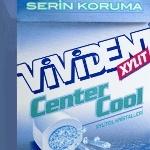 Vivident Center Cool: Sırrı Ortasında Saklı