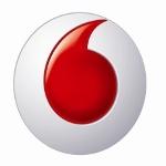 Vodafone'dan Ferah Yaz Fırsatı