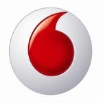 Vodafone`dan Abonelerine Yeni Yıl Sürprizleri