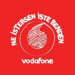 Vodafone Cep Özgür´den Tron Efsanesi Sürprizleri ve Nokia N8 Hediye!