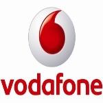 Vodafone`dan Ramazan Boyunca Her Yüklemeye 100 Dakika Hediye