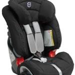 Volvo Cars`dan küçük yolculara özel üç yeni çocuk koltuğu