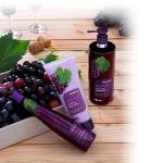 Watsons'tan Yepyeni Bir Bakım Serisi GrapeBella