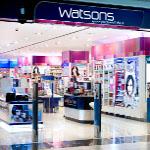 Watsons`ın Hızına Kimse Yetişemiyor