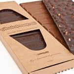 www.cikolatasepeti.com Meşhur Taxim Çikolatasını Çikolata Severlere Sunuyor