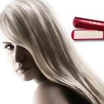 Yaz Boyunca Büyülü Saçlarla Göz Kamaştırmanın Sırrı: Bosch GlamouRed Care