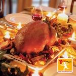 Yemeksepeti.com ile Yılbaşı Sofralarında Online Şölen