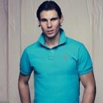 Yeni Sezon Nike GS Polo Vintage Tişörtler Tercihe Çağırıyor!.. Toprak mı Çim mi?