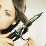 Yeni Yılda Saçınız Nasıl Olsun İstersiniz?