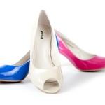 Bu Ayakkabı Dolabınızda Olmazsa Olmaz! Yeşil`den Hem Rahat, Hem Uygun Fiyatlı Hem de Rengârenk Ayakkabılar