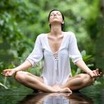 Yeni Yıla Girerken Yogaya Başlamanın Tam Zamanı! Yogaya Başlayın Ve Kendinize Büyük Bir İyilik Yapın