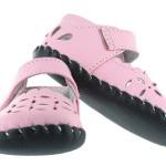 ünyaca ünlü starların çocukları PedipedT ayakkabılarını giyiyor....