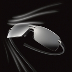 Tag Heuer`den Zenith 2010 Modelleri