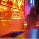 Novo Cafe - Bar