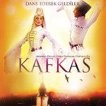 Abhazya Cumhuriyeti Devlet Halk Dansları Topluluğu KAFKAS