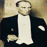 Atatürk`ü Anma Konseri