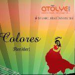 AtölyeDans'ın Flamenko Sanatçıları, Darüşşafakalı Öğrencilerin Eğitimine Destek İçin Sahne Alıyor