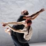 Dünya Dans Günü Gösterisi