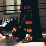 Farklı Bedenlerle Dans - Remdans Proje Topluluğu