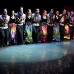 Hamam Dans Topluluğu