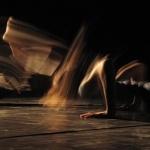 RemDans Proje Topluluğu - `İmza... Dansı Gör, Dansı Dinle`