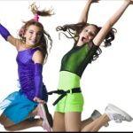 Durmadan Dans Eden Çocuklara, Mundo Latino Kids Takım Seçmeleri Var!