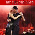 My Dream Dans Okulu Temmuz Ayı Faaliyet Programı