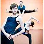 Avrupa'nın En Başarılı Çağdaş Dans Okulu P.A.R.T.S. İstanbul'da