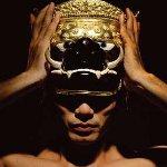 iDANS: Pichet Klunchun - Nijinsky Siam