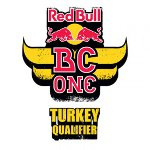 Red Bull BC One Avrasya Finali