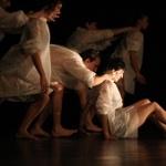 Fransız Kültür Merkezi`nde Çağdaş Dans