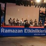 Sultanbeyli / Sultanbeyli`de Ramazan Coşkusu