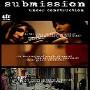 29. Uluslararası İstanbul Film Festivali - 16 Nisan Gösterim Programı