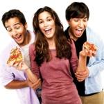Domino's Pizza'da Pizzanızın Her Aşamasını Takip Edebilirsiniz