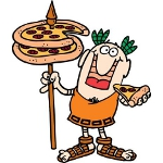 Little Caesars Florya
