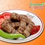 Sultanahmet Köftecisi Bayrampaşa Carrefour