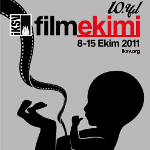 10. Filmekimi Festivali