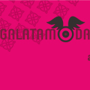 Galatamoda Festivali