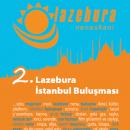 2.Lazebura İstanbul Buluşması