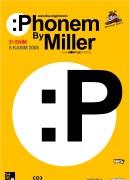 Phonem by Miller