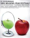 1001 Belgesel Film Festivali