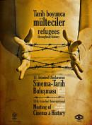 11. İstanbul Uluslararası Sinema - Tarih Buluşması