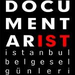 4. Documentarist - İstanbul Belgesel Günleri