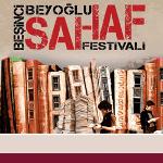 Beyoğlu Sahaf Festivali