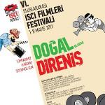 6. Uluslararası İşçi Filmleri Festivali